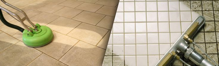 Tile & Grout Cleaning Services San Diego CA - http://commercialcarpetcleanersandiego.com/grout-cleaning-services-san-diego-ca/