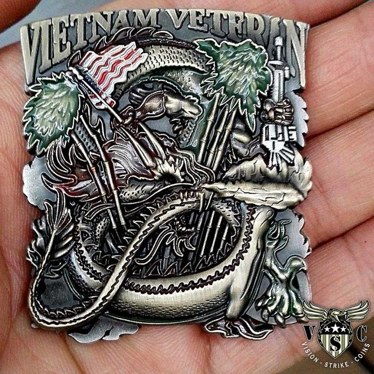 1000+ ideas about Vietnam Veterans on Pinterest | Vietnam ...