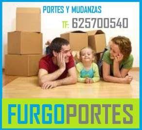 PORTES ALCOBENDAS:910::419::123(=LA BARATOS =R.DE.MUEBLES) (MADRID)