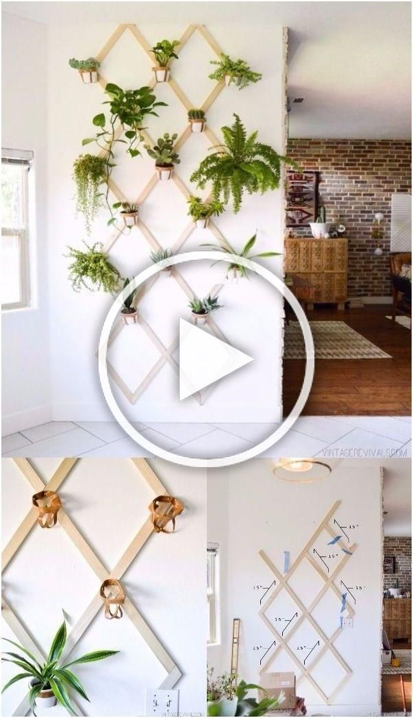 Pin On Diy Crafts For The Home