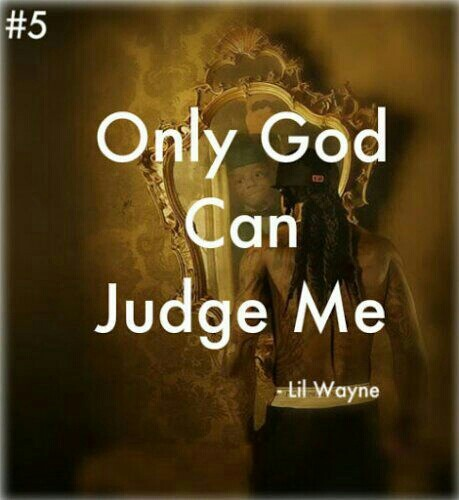 Quotes And Lil Wayne