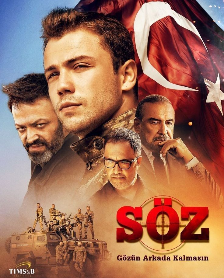 Pin By Salma Abozaid On Soz In 2021 Movie Posters Turkish Film Film