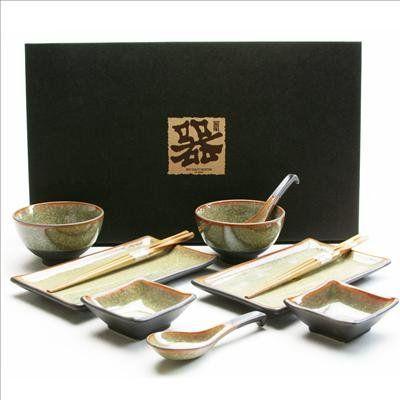 29 Best Japanese Dishes Images On Pinterest Japanese