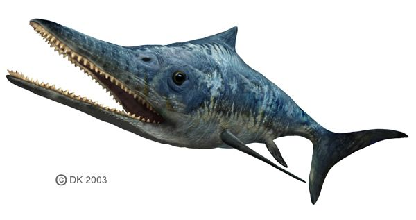 1000+ images about Prehistoric Sea on Pinterest | Week in ...  1000+ images ab...