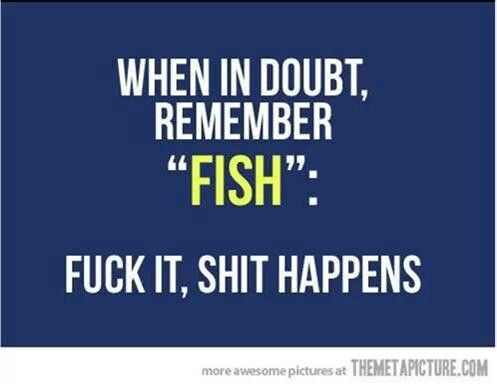 So true ahah lol!! x