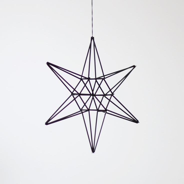 star himmeli