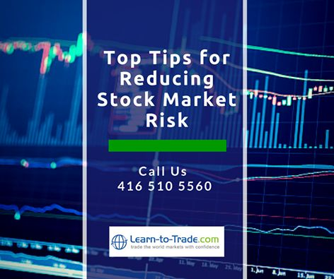 The  Best Stock Market Courses Ideas On   Trading