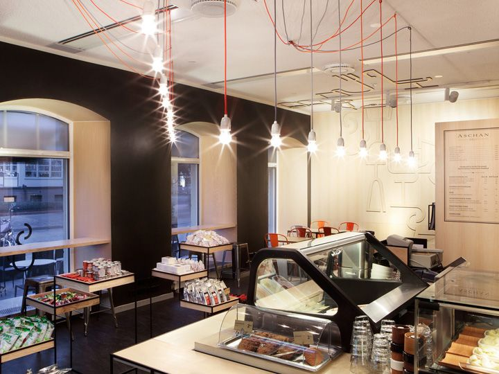 Best images about aschan deli interior design on