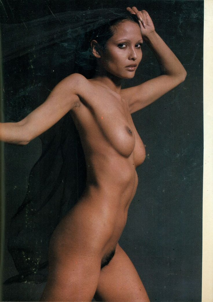 laura gemser sex tube