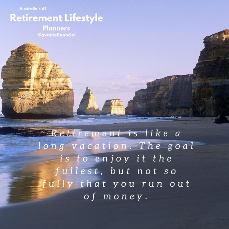 Build your wealth for retirement #askmohamedcfp #avantefinancial #financialfreedom #dreams #vacation #retirement #future #goals #stability