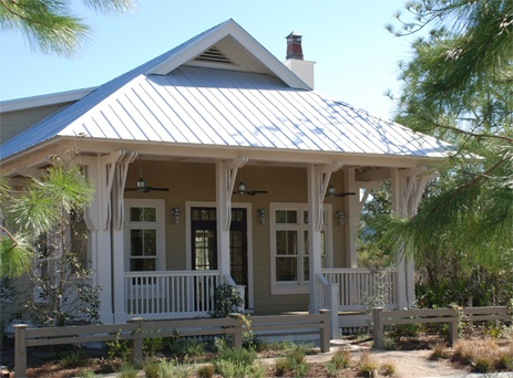 17 best images about new elevation concepts and details on for Watercolor florida house plans