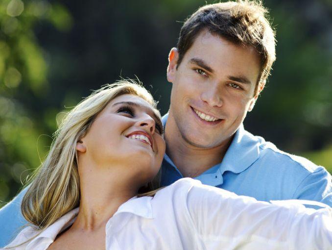 que buscan las mujeres en una relación   ActitudFEM