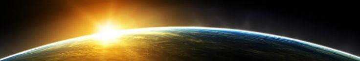 NASA EN ESPAÑOL :: El 15 de Abril Da Comienzo a una Tetrada de Eclipses de Luna