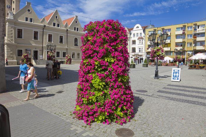 flower towers terra.pl-eu