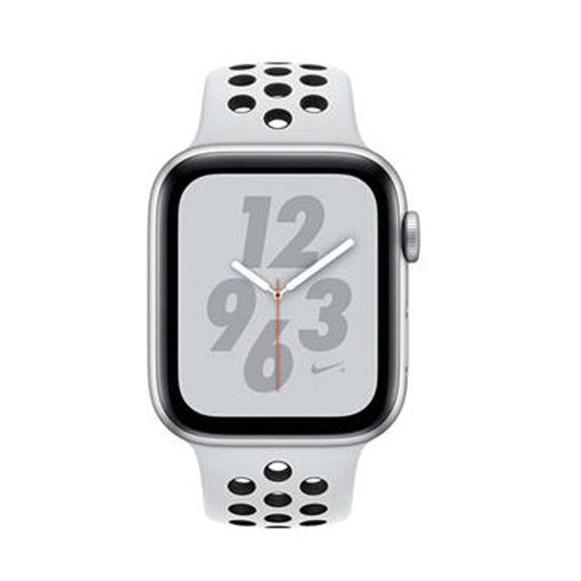 El Apple Watch Series 3 de 38mm, en El Corte Inglés nos sale