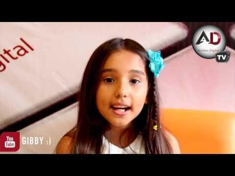 Juan Pablo Y Gibby Mejores Amigos Juanbby Youtube Gibby