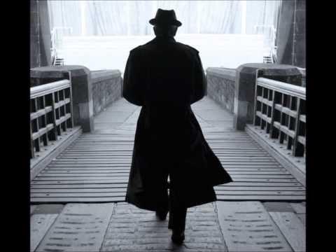 Leonard Cohen - In My Secret Life - YouTube