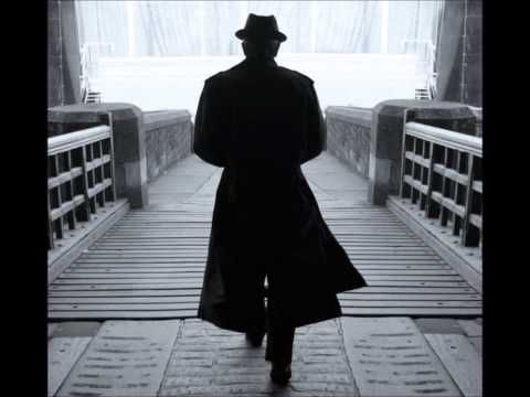 Leonard Cohen - In My Secret Life - YouTube