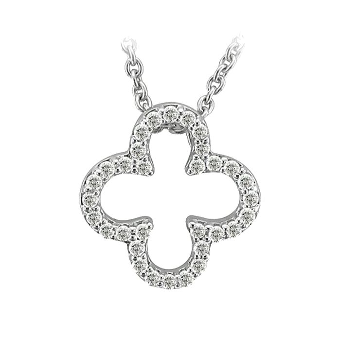 #DiamondPendants #Pendants #FashionPendants #Diamonds #Jewellery #Jewelry #Datenight.