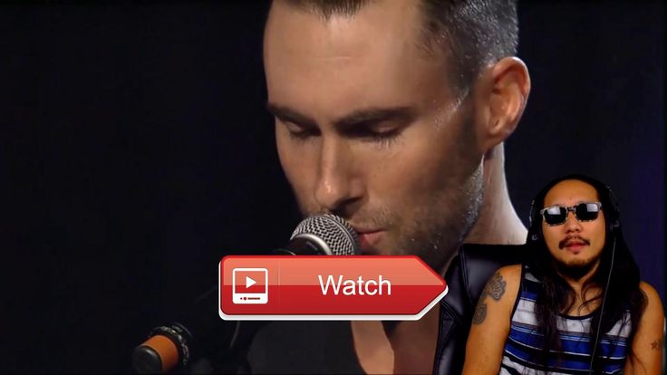 Maroon Adam Levine Sings Purple Rain by Prince on Howard Stern Show Review  One of the greatest musical performances in Howard Stern Show History is when Adam Levine from Maroon and The Voice