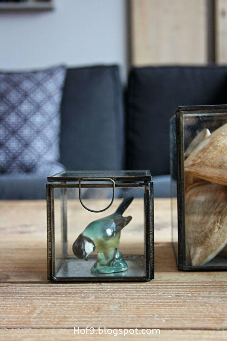 die besten 25 glasboxen ideen auf pinterest glasblock. Black Bedroom Furniture Sets. Home Design Ideas