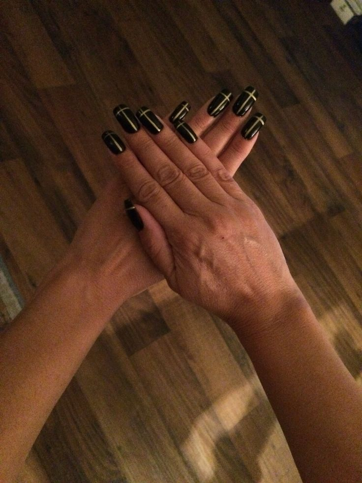 Best 14 My Nail Designs ideas on Pinterest | Nail art ideas, Nail ...