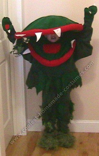 creative halloween costume ideas photos and tips - Judy Moody Halloween Costume