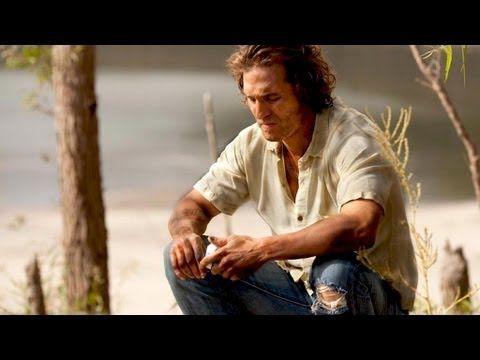 ▶ Mud Movie Trailer (2013) - YouTube