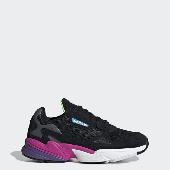 Women's New Arrivals: Clothing, Shoes & Accessories | adidas US