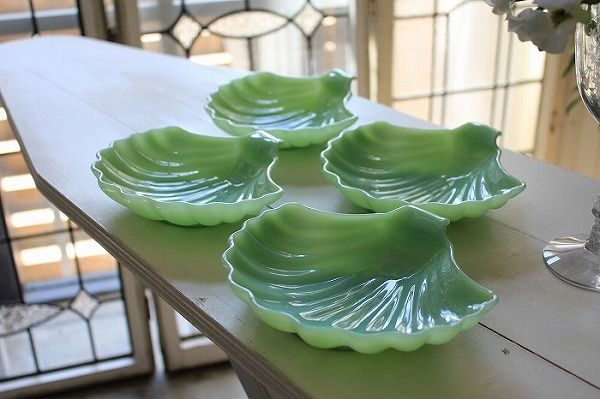 1000 Images About Jadeite On Pinterest Mixing Bowls