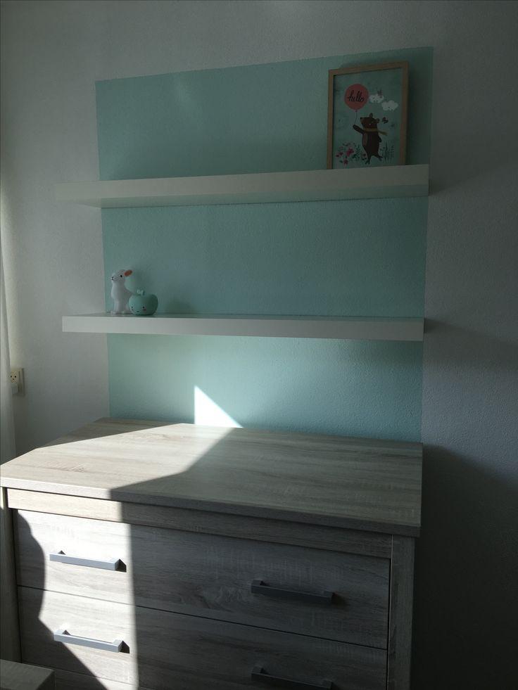 25 beste idee n over zwart witte kamers op pinterest zwart wit tapijt wit appartement en - Witte kamer en fushia ...