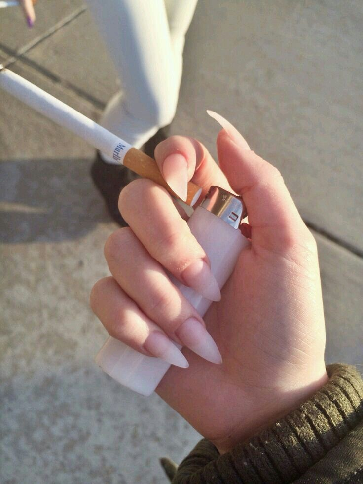 131 best cute nails images on Pinterest | Nail scissors, Cute nails ...