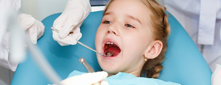 Buckingham Dental is the leading dental clinic for children in Texas. Here, you will find a staff of experienced dentists who are dedicated to their work and have a vast knowledge about how to make a comfortable and relaxing atmosphere for children. For further information, log on to our website now.