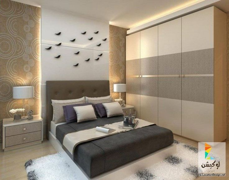 Modern Bedroom Design Ideas 2015 386 best غرف نوم 2017 - 2018 images on pinterest | bed room