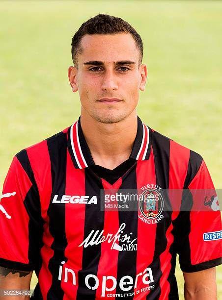 Italian League Serie B_20152016 / Elio De Silvestro