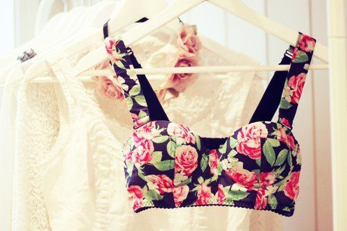 fashionista <3 teen fashion,, the most fashionable things! cool clothes & sweet jewellery
