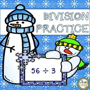 26 2 digit divided by 1 digit problems, most with remainders.