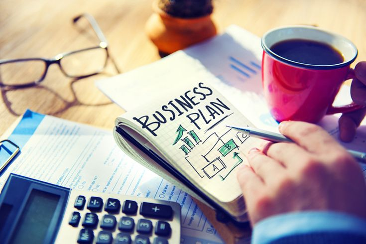 After a brand new yr comes and goes, each business proprietor has the destiny on their thoughts. income projections, advertising and marketing campaigns, tax documents and different commercial enterprise activities for Q1 are most of the pinnacle priorities as they launch into 2018.