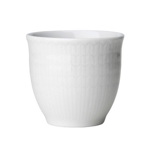 Swedish Grace Egg Cup by Rorstrand