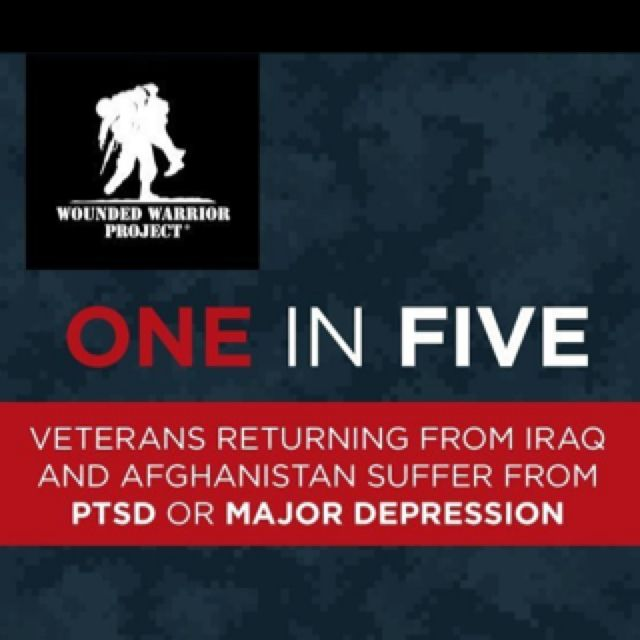 one in five veterans returning from Iraq and Afghanistan suffer from PTSD or Major Depression: Afghanistan Suffering, Major Depression, Numbers, Mental Health, Aw Truths, Major Things, Depression Wow, Military Ptsd, Iraq