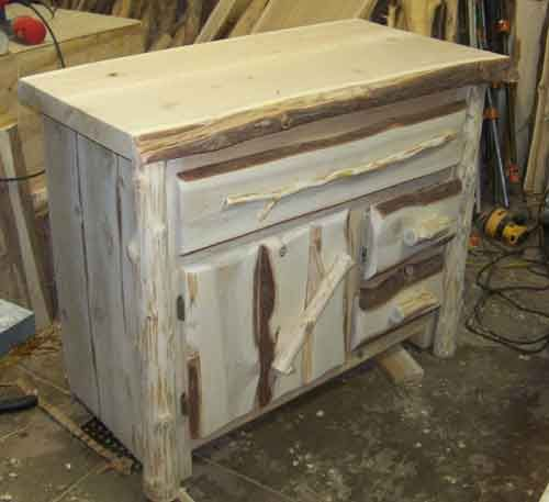 Perfect Unique Rustic Bathroom Vanities And Sink Ideas Pictures, You Will Like    Http:/ Amazing Ideas