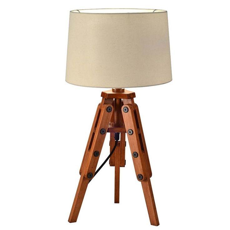 attraktive inspiration tischlampe rustikal am besten abbild und bcaaedcdbeef