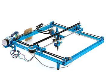 XY-Plotter Robot Kit | Makeblock
