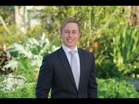 Fletchers - Robert Sheahan - Agent Profile