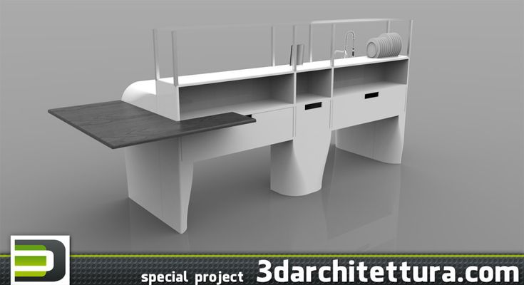 From render to prototype: 3d for product design: Read the interview with Alessandro Carpentiero, product designer from Milan, and learn his opinion about the difference between work-in-progress and final renders, the way from a 3d to prototype and other underwater rocks for an industrial designer. http://www.3darchitettura.com/from-3d-render-to-prototype/