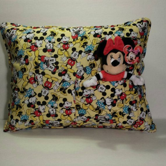 Check out this item in my Etsy shop https://www.etsy.com/listing/217301288/mickey-minnie-mouse