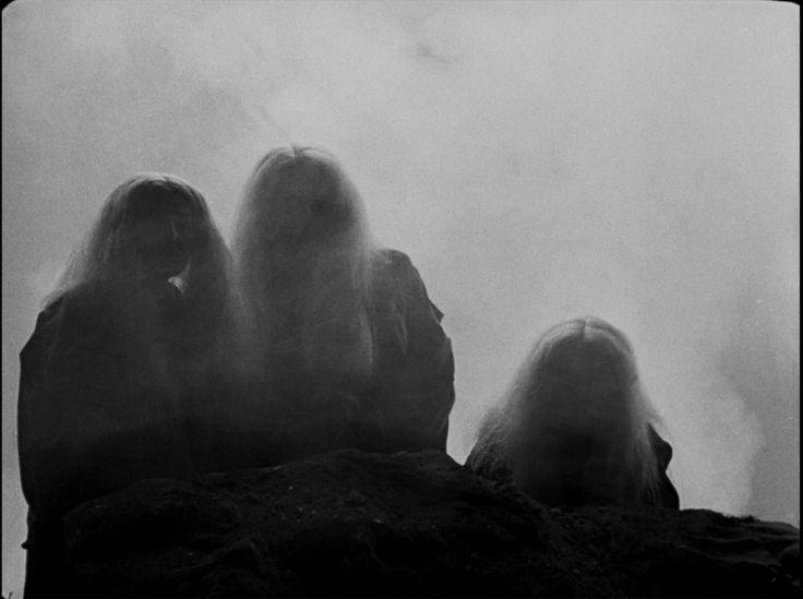 macbeth three witches - photo #14