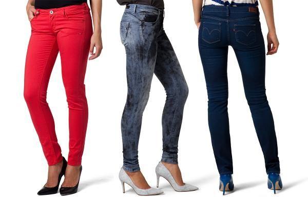#brandpl #newcollection #newproduct #newarrivals #fallwinter14 #fw14 #autumnwinter14 #autumn #red #pants #guess #guesscollection #guesspants #beverlynozip #beverly #tulippuree #onlinestore #online #store #slimfit #slim #skinny #skinnyleg #zipfly #zip #lowrise #sunnystretchsatin