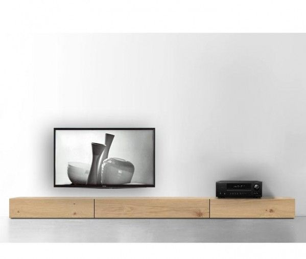 Tv Lowboard In 2018 Tv Pinterest Tvs Apartment