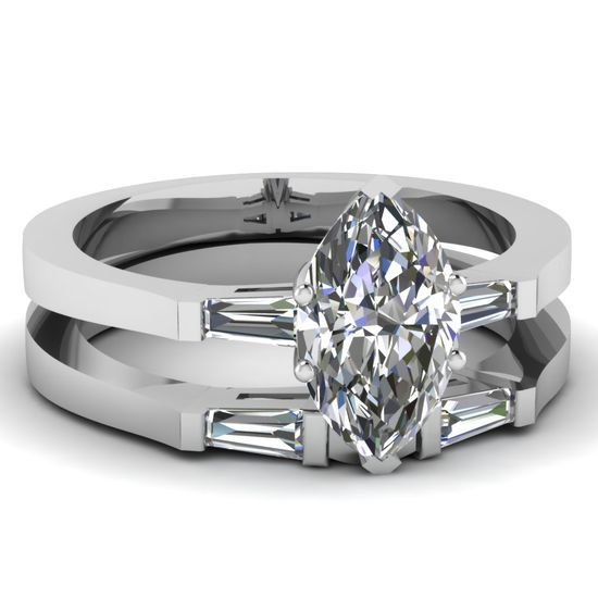 engagement rings    For more great Platinum Engagement Rings see: http://engagement-rings-specialists.com/Platinum-Engagement-Rings.html   #engagement #Rings
